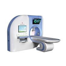 Appareils Electro-thermothérapie extracorporelle (pour la Prostate et les maladies de gynécologie, tumeur, Zd-2001 b)