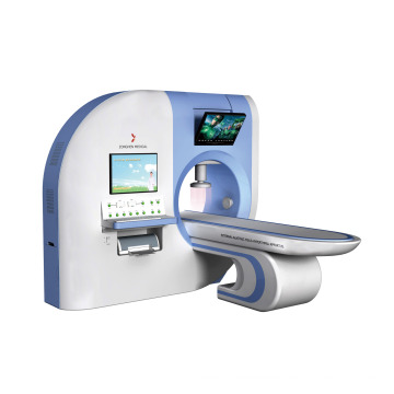 Aparelho de Electro-termoterapia extracorpórea (para próstata e doença do Gynecology, Tumor, Zd-2001b)
