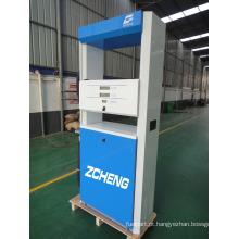 Zcheng Gasolina Dispensador de combustível