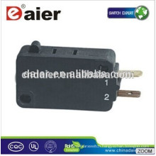 Daier KW1-103-8T with no lever micro limit switch