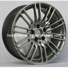 Replica Wheel Rims (HL751)