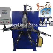 3D J-Hook Making Machine