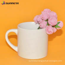 freesub mug printing in dubai
