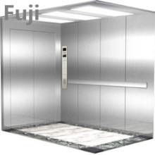 Krankenhaus Lift / Aufzug / Aufzug Aufzug