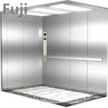 Hôpital Ascenseur / Ascenseur / Ascenseur