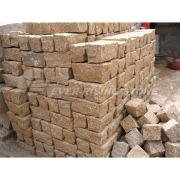 Beige Paving Stone