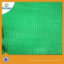 парниковых ленты ткань тени используются ограждения для продажи,зеленый экран