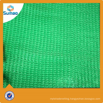 greenhouse tape shade cloth used fencing for sale,green screen