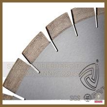 2015hot Sale Diamond Blade/Diamond Disc for Granite/Marble