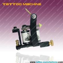 General Tattoo Machine