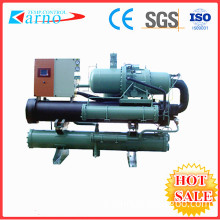 Hot Sale Water Cooled Chiller Screw Chiller (KNR-110WS)