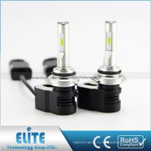 Вентилятор водонепроницаемый ip68 accessiries запчастей авто светодиодные фары лампы ксенон d1s с d3s фотокамерах d4s цоколь D2S