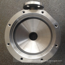 Goulds 3196 Mtx Stainless Centrifugal Pump Casing