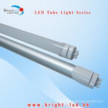 18W 4ft luz del tubo del LED T8