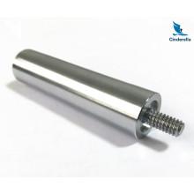 Top Quality Machining Service Aluminium Spare Parts