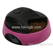Automatic Electric Pet Feeder