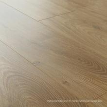 L7007-Stratifié Chêne brun clair Uclick Stratifié