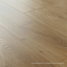 L7007-Light Brown Oak Embossment Uclick Laminate Flooring