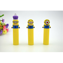 Divers Cute Cartoon Power Bank-New en 2015