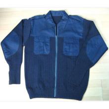Высокое качество армейского свитера в хорошей цене