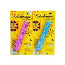 Großhandel Teleskop Kaleidoskop Spielzeug Werbeartikel (10196766)