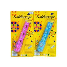 Wholesale Telescope Kaleidoscope Toy Promotional Items (10196766)