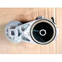 Натяжитель ремня Komatsu для двигателя 6743-61-4120 SAA6D114E-3