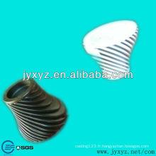 La conception de haute qualité de Shenzhen a mené des pièces d'ampoule