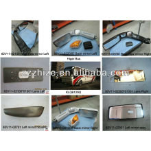 hot sell higer rear view mirror for bus