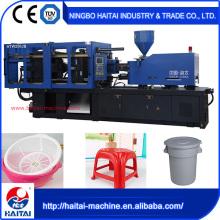 HTW250/JB Fast Precision plastic products injection molding machine