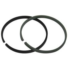 ISO-Bescheinigung PTFE Kzt-Art für Exkavator-Zylinder