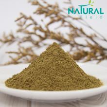 Medicine raw materials 10% epimedium extract in bulk