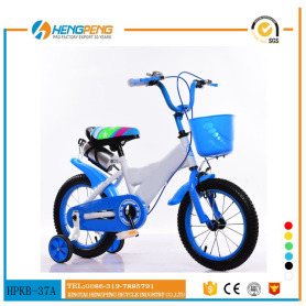 Custom 18 Size Kids Bikes for Boys