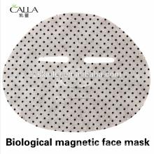 2016 Nueva máscara facial magnética biológica con el certificado del CE