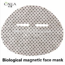 2016 new product Biological magnetic facial mask