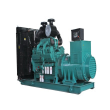 Deutz Engine Diesel Generator Set ETDG413