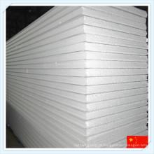 China Qualidade Superior Heat-Insulated à prova de fogo EPS Sanwich Panel