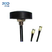 Telecommunication WIFI Antenna GPS GSM Satellite