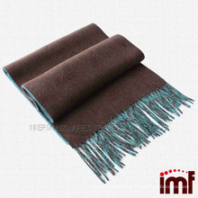 Cheap Wholesale Latest Winter Woolen Stole