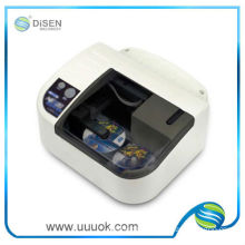 Hot sale cd printing machine