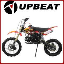 Upbeat Cheap Dirt Bike/Pit Bike 125cc Crf50 Style