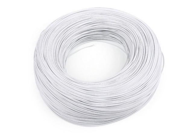 PVC-Electric-Wire-1-1