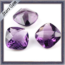 Factory Price Natural Amethyst Crystal