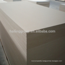 Magnesium Oxide Frieproof board