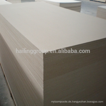 Magnesiumoxid-Festschutzplatte