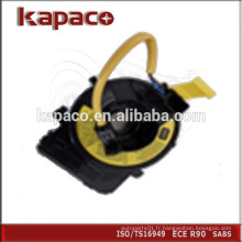 Sacoche à air comprimé de haute qualité Sac en spirale Suspension de l'horloge 93490-2M000 pour Hyundai