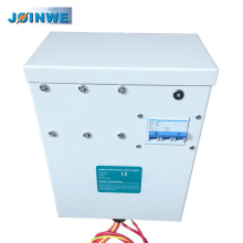 Factory Supply Harmonic Filter 3 Phase Power Factor Saver