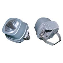 Ce TUV RoHS SAA UL 300 Watt IP67 Marine LED Flutlicht