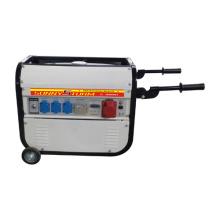 2kw Hot Sale Gasoline Generators Set (New Model)