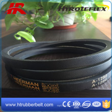 Hyrotech Single Wrapped Classical V-Belt